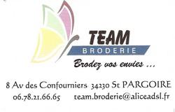 team-broderie