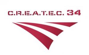 logocreatec34