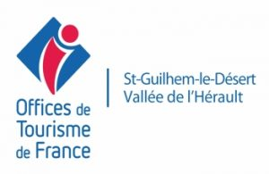 logo-office-vallee-de-lherault