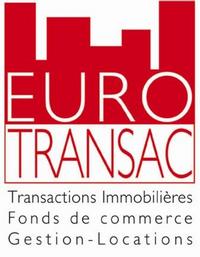 logo_eurotransace