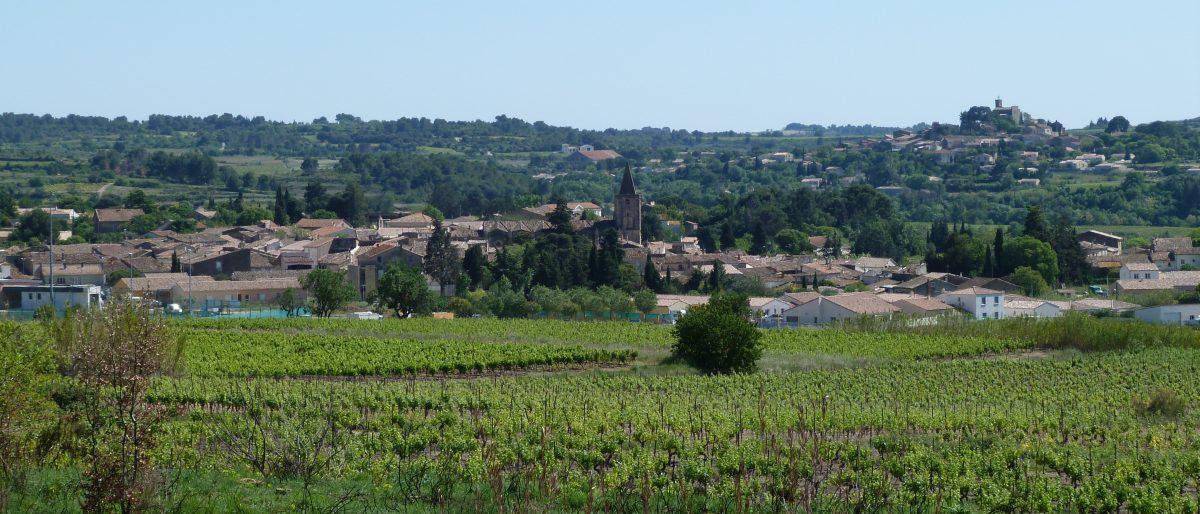 Permalink to: Le village 2