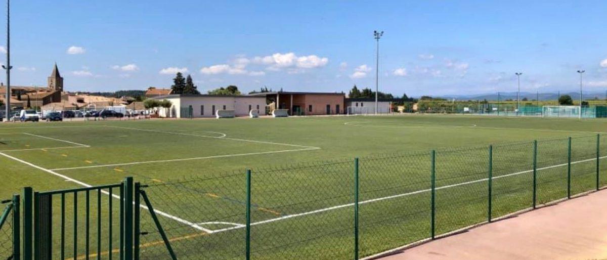 Permalink to: Stade Municipal